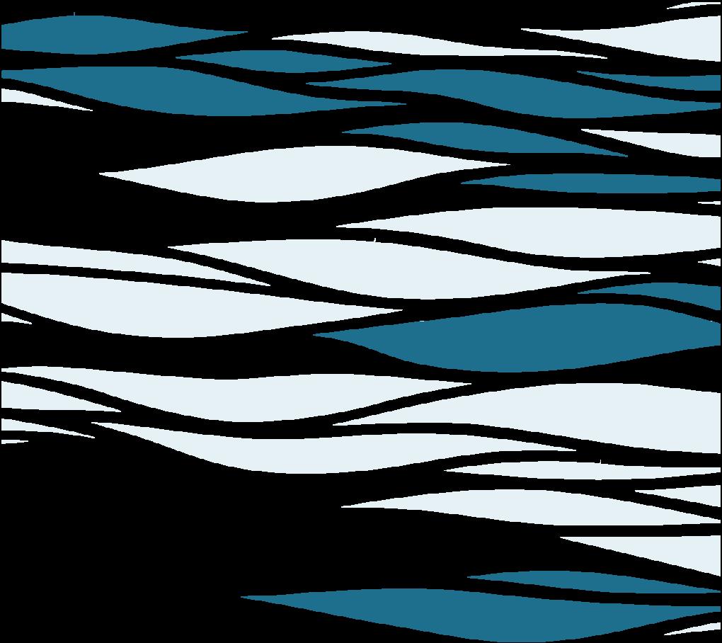 Blue Waves Long Beach Community Foundation