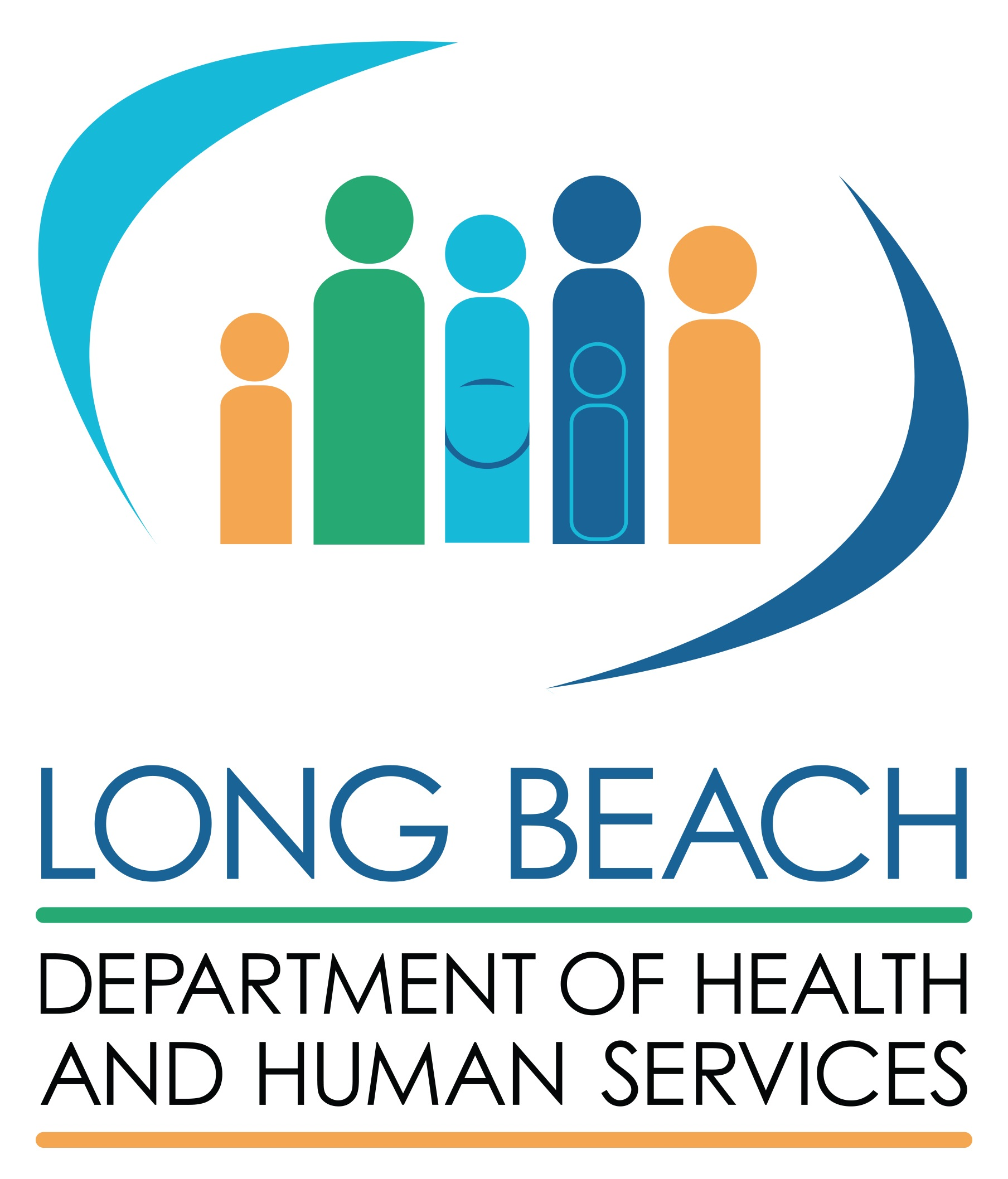 Comprehensive Child Development In Long Beach
